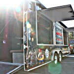 Virginia Game Truck 1
