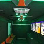 Washington D.C. Game Truck 3